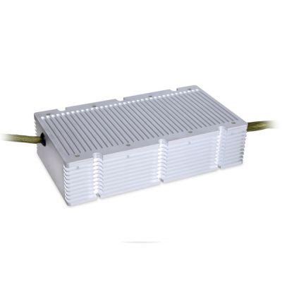 订制模块电源-鑫宇航科技有限公司 -订制模块电源哪家好