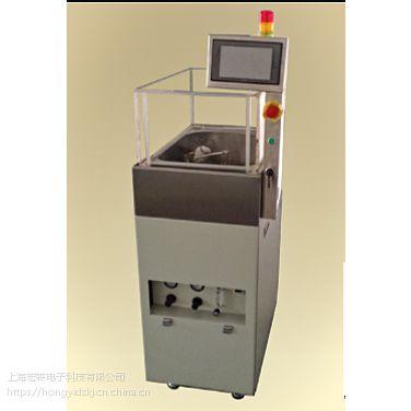 全自动清洗机、型号:ACS-1000/ACS-2000