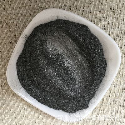 鳞片石墨 高温膨胀 润滑导电 防腐涂料用石墨粉 铸造用煤质增碳剂