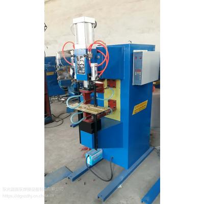 临沂点焊机@临沂点焊机供应商东光县振东焊接设备