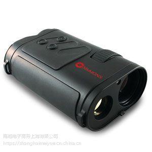 上海梅越 奥尔法 美国西蒙斯 SIMMONS 彩色数码夜视仪 彩色成像 3X32