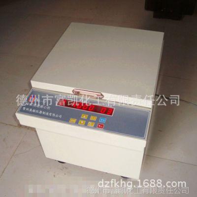 TDL-5Z多管架自动平衡离心机 批发零售 一级总代