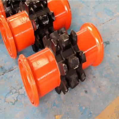 供应155S800304链轮轴组