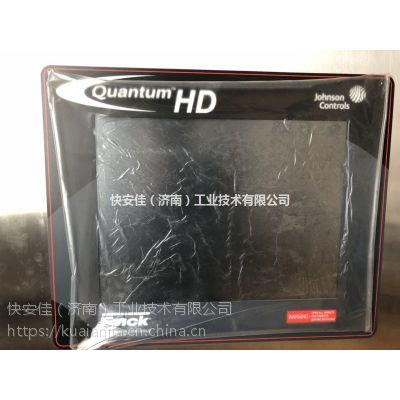 约克FRICK昆腾HD触摸板649D6101G01