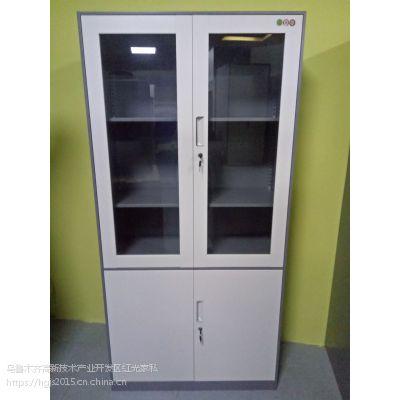 供应新疆文件柜 乌鲁木齐文件柜 更衣柜 档案柜 厂家直销
