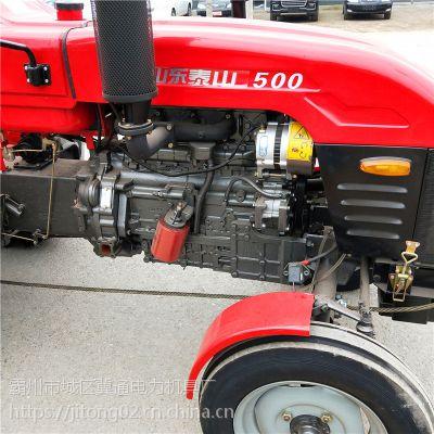 呼和浩特3t机动绞磨机 机械强度高3t汽油机绞磨