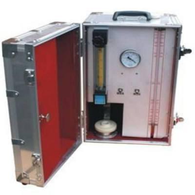 山能厂家直销AJ1自动苏生器校验仪 自动苏生器校验仪