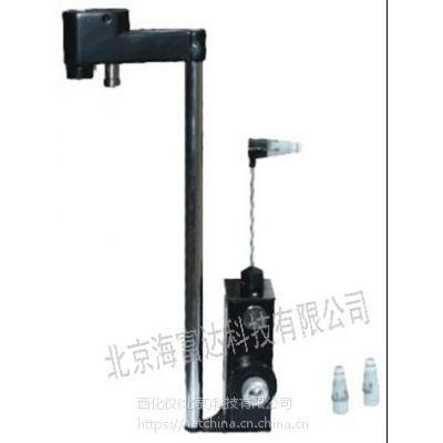 中西DYP 压平眼压计 型号:YZ30库号:M402372