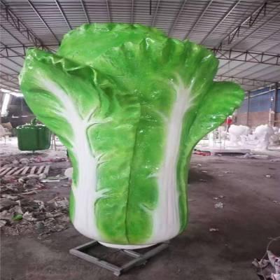 户外城市景观雕塑摆件 佛山玻璃钢雕塑厂家制作