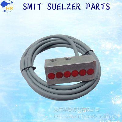 片梭角度传感器911302508 911180684瑞士苏尔寿P7100片梭织机角度传感器