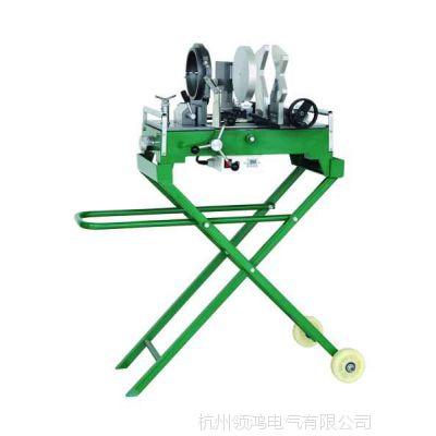 承插熔接机器|承插熔接机器销售