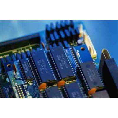 天津SAP服务公司北京达策提供SAP B1电子行业ERP解决方案