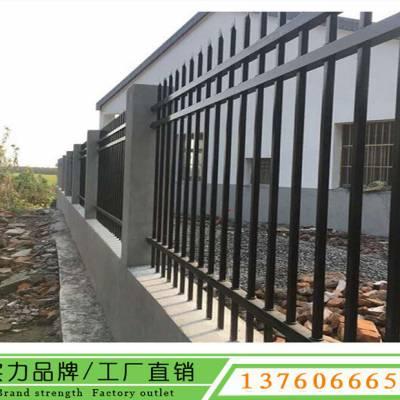 惠州施工安全围挡 基坑隔离护栏 临边警示栏杆价格实惠