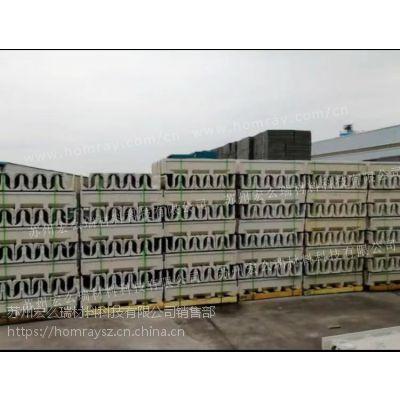 操场塑胶跑道树脂排水沟厂家价格