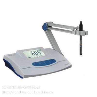 平湖pH计酸度计 酸碱ph值测量仪pH计酸度计 ph值检测测试测量仪的具体参数