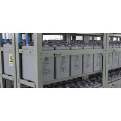 双登蓄电池GFM-200产地 尺寸及规格