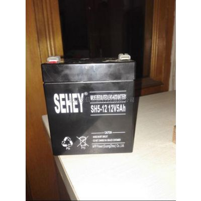 西力蓄电池SH150-12 西力蓄电池12v150ah医疗通讯UPS电源监控服务器机房专用