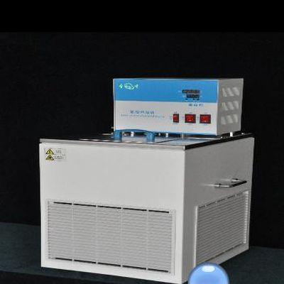 杭州艾普YRDC系列1030/2030/3030/4030型小型低温泵 蒸发仪专配低冷却循环泵