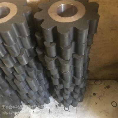 橡胶驱动轮厂家@衡水天然橡胶驱动轮生产厂家