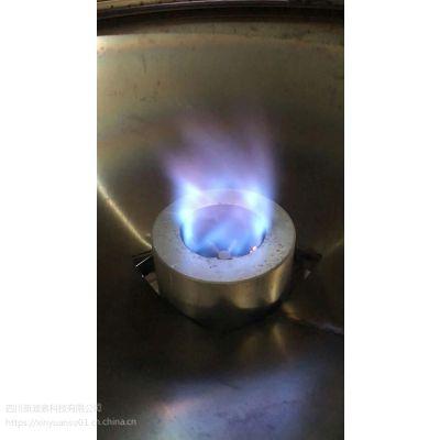 工业燃烧机 气化灶炉头 清洁醇基燃料 醇油燃烧器
