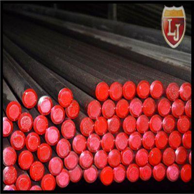 指定高温承压结构件钢用料-Incoloy800