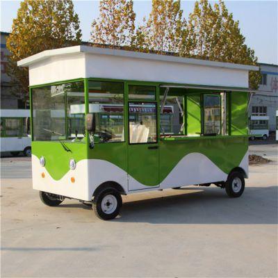 多功能移动小吃车-钱阁车业(在线咨询)-小吃车