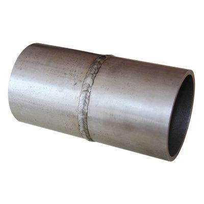 管管对接焊缝试块 NDT人员培训考核用试块价格操作方法原理