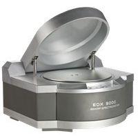 天瑞ROHS分析仪器 环保ROHS测试仪 EDX9000 特价供应