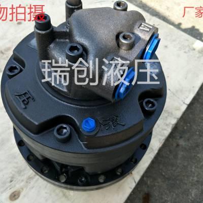 INM1-200内五星液压马达厂家直销