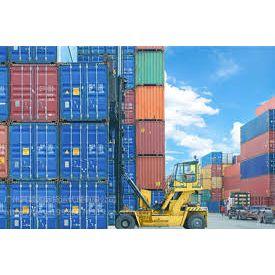 广州到新加坡海运双清关到门时效快10天左右起步划算220rmb0.3cbm