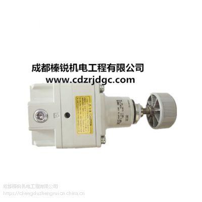 SMC精密调压阀,SMC精密减压阀,稳压阀IR2000-02/IR2010-02