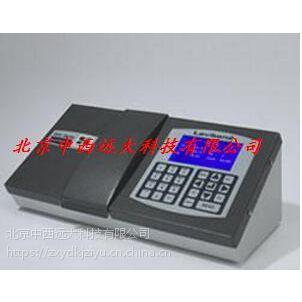 中西色度计/全自动色度仪 型号:61M/BR17-PFXi995库号:M75607