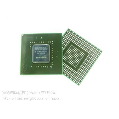 专业GPU N14M-GE1-B-A1 NVIDIA/英伟达 原装芯片现货