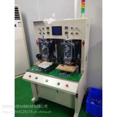高价回收全新磁控溅射镀膜机 价格多少钱