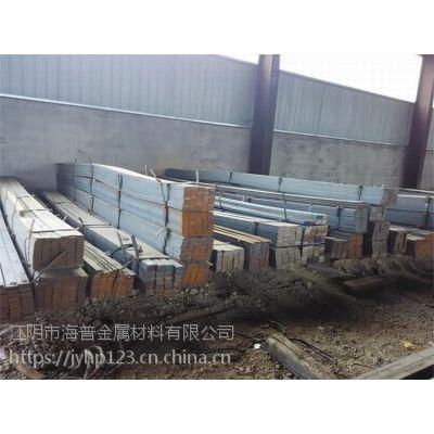 现货 Q235B方钢/角钢/方管 价格实惠