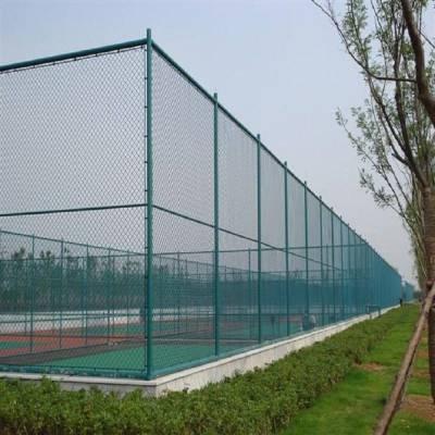 惠山哪里有框架护栏网厂家,供应商推荐,松韵护栏网厂