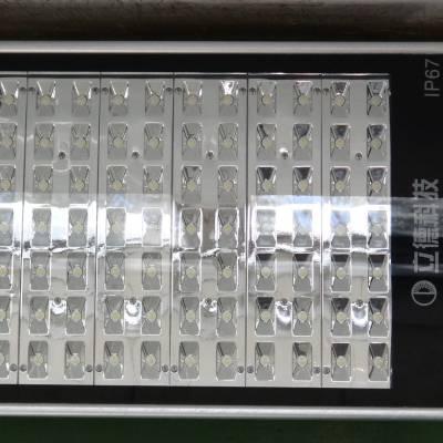 LED防爆投/泛光灯