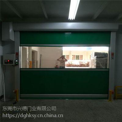东莞高速门厂家、深圳快速门厂家、珠海硬质快速门