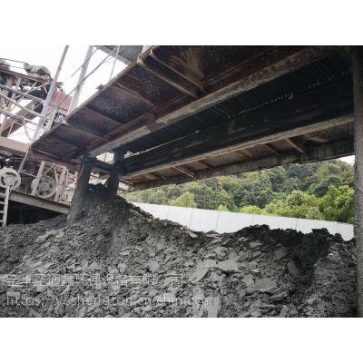 冲孔桩泥水分离机新型打桩护壁泥浆处理