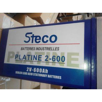 时高蓄电池GFM2-300/2V300AH总代理/销售处