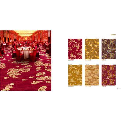 郑州楼梯咖啡厅满铺毯商用办公地毯