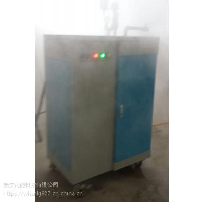 江苏周笃卧式小型电蒸汽锅炉 浙江优质卧式小型电蒸汽锅炉价格