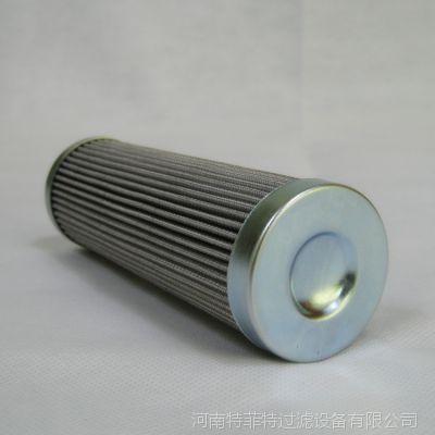 特菲特供应替代PARKER派克液压滤芯370 Z 320 A