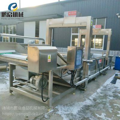 不锈钢解冻机 肉类化冻机 大型解冻机厂家