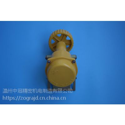 生产供应 DH-III 速度检测器开关 打滑检测器