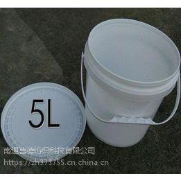 水性压敏胶 高强度不干胶 PVC地板复合胶 高强度不干胶 PVC地板复合胶
