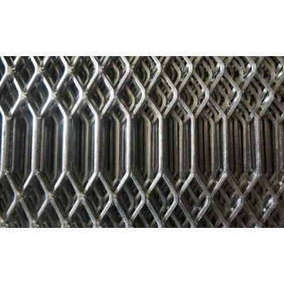 异型钢板网公司报价