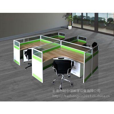 长春挑选工位办公桌方法