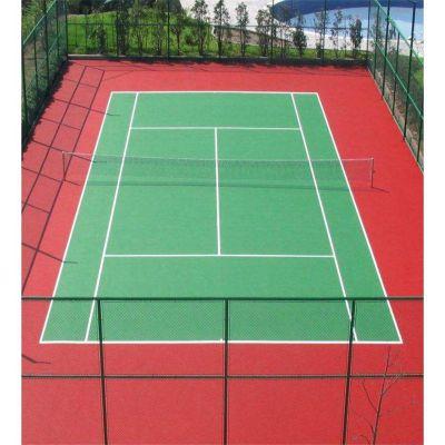 排球场护栏网 篮球场地护栏 室内篮球围网