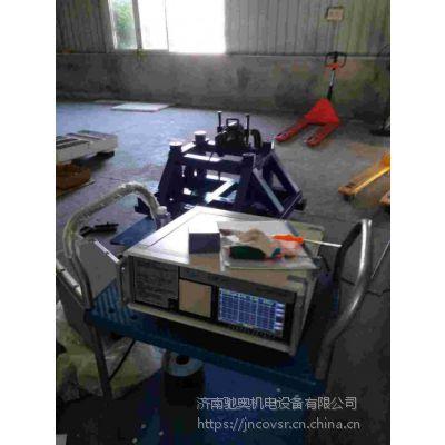 振动时效设备专业公司 DLHYZN-20S型振动时效仪价格
